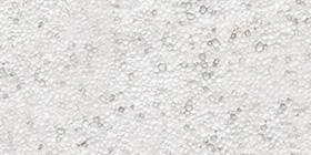 M-Grade-Expanded-Polystyrene