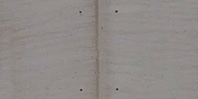 aac-lightweight-panel-hebel