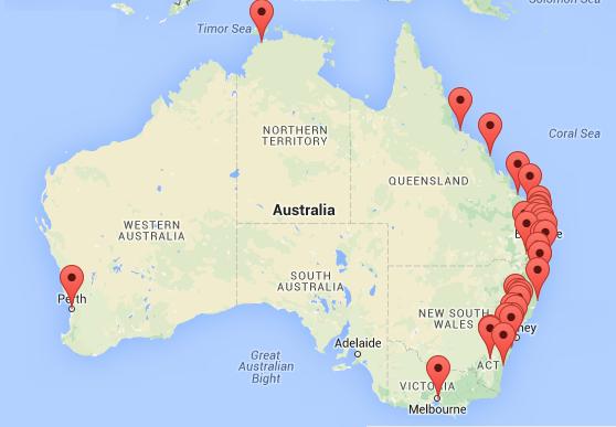 distributor-locations